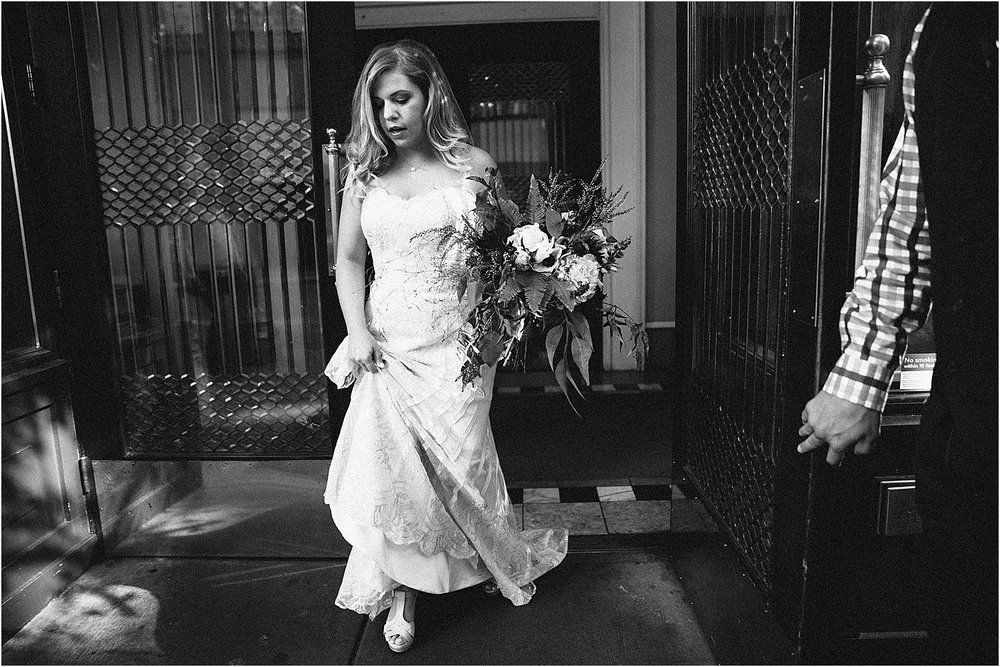 Hoyt Arboretum Wedding -41.jpg