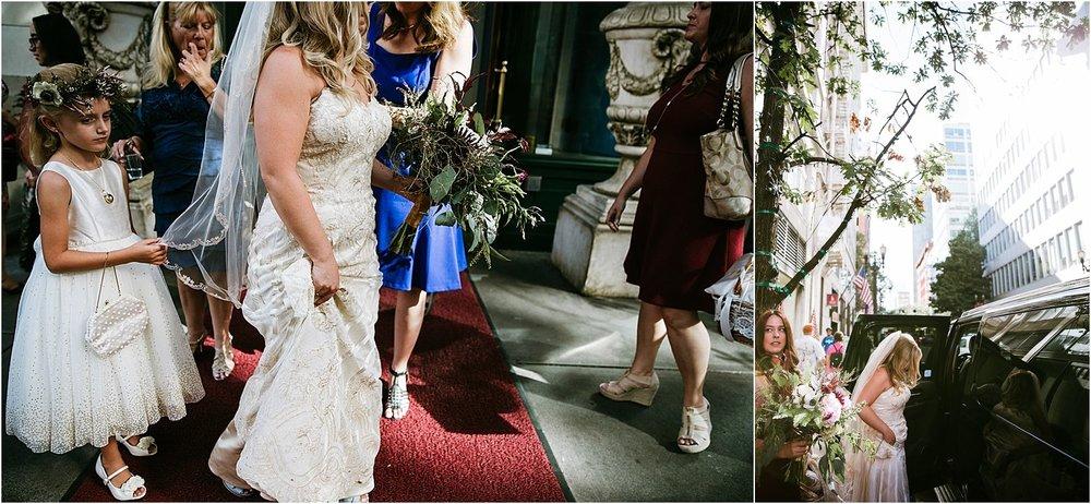 Hoyt Arboretum Wedding -43.jpg