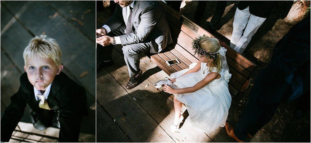 Hoyt Arboretum Wedding -48.jpg