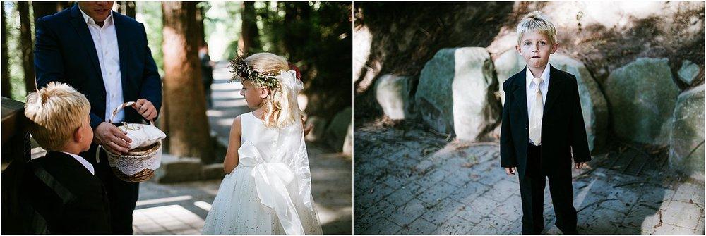 Hoyt Arboretum Wedding -49.jpg