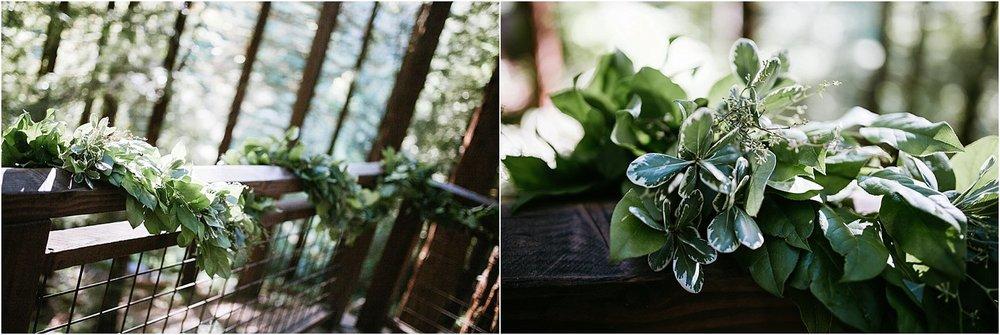 Hoyt Arboretum Wedding -52.jpg