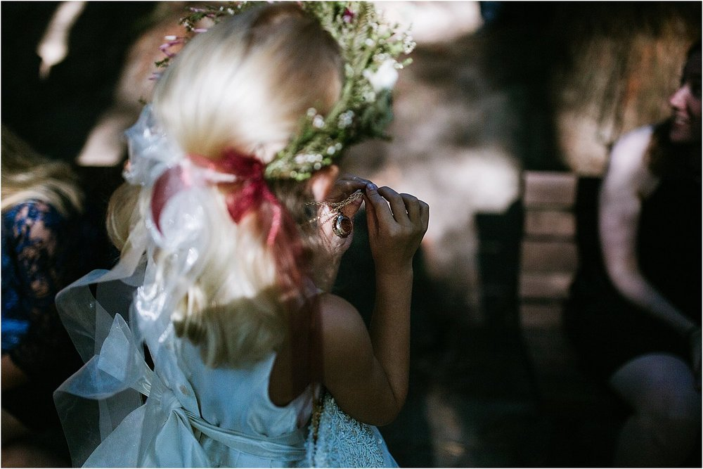 Hoyt Arboretum Wedding -53.jpg