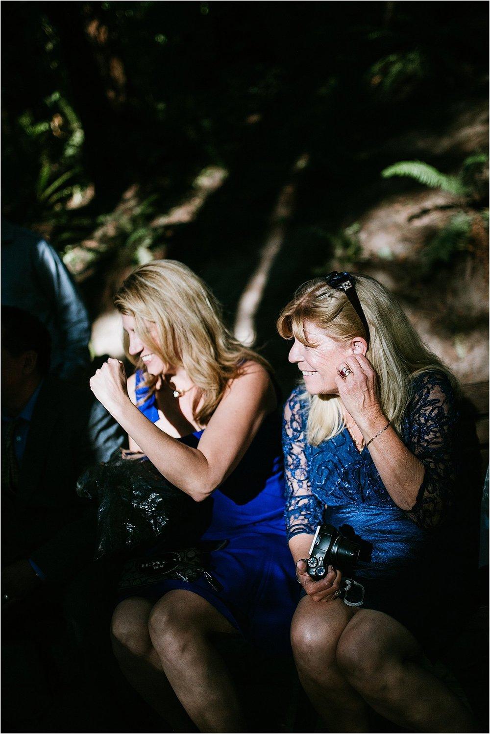 Hoyt Arboretum Wedding -54.jpg