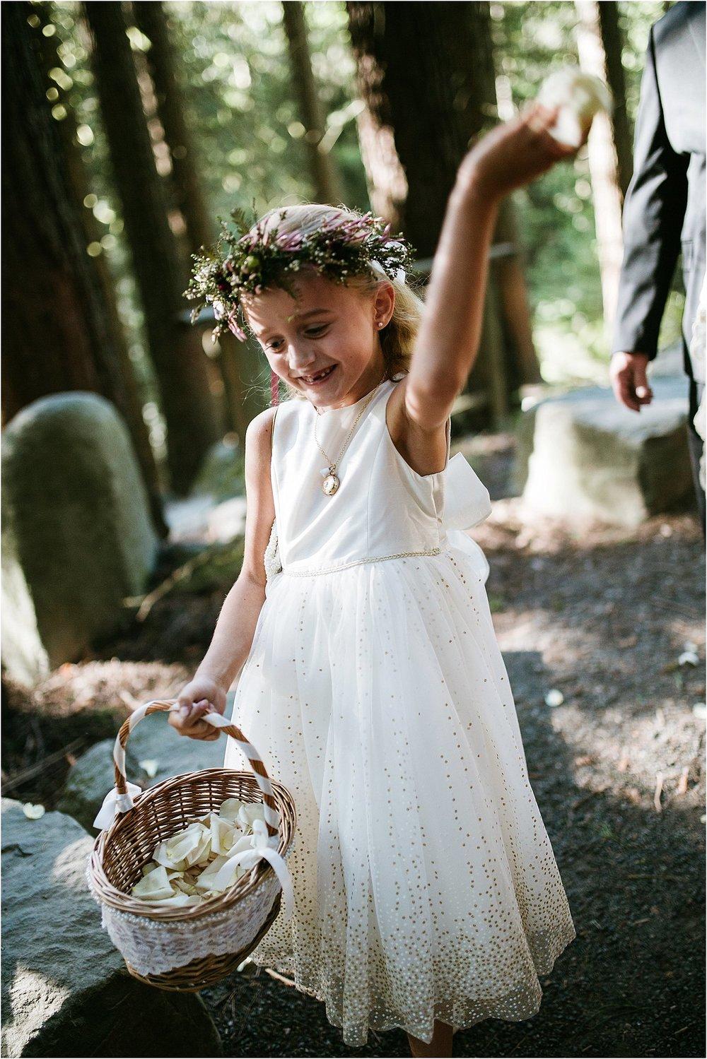Hoyt Arboretum Wedding -57.jpg