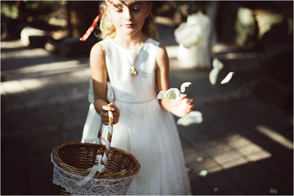 Hoyt Arboretum Wedding -58.jpg