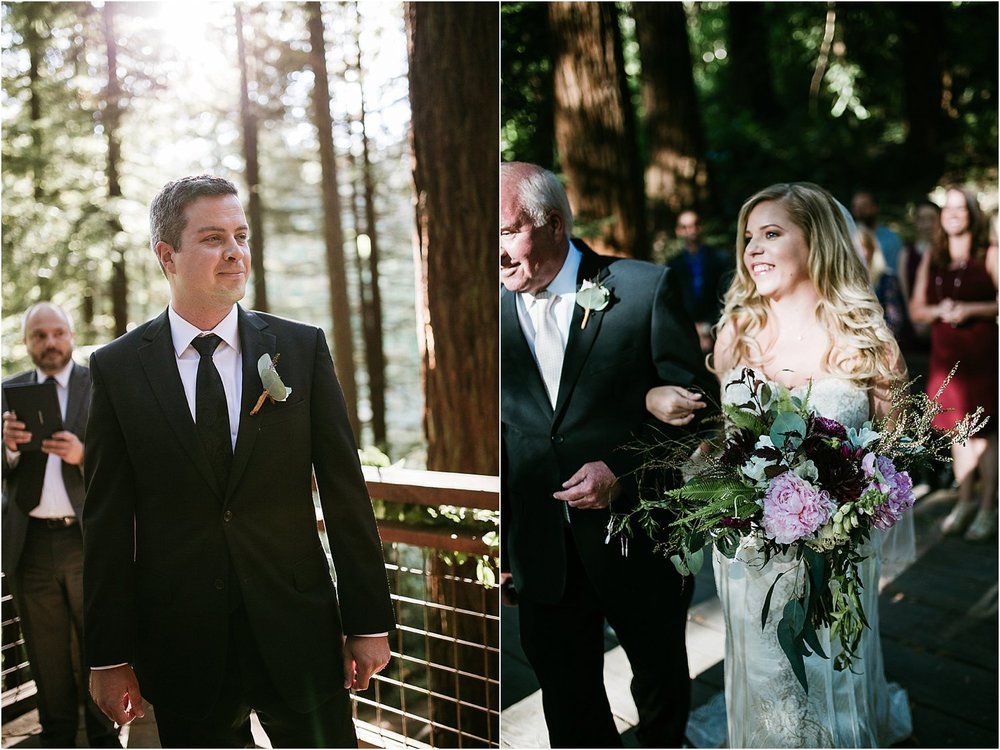 Hoyt Arboretum Wedding -59.jpg