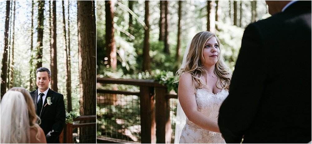Hoyt Arboretum Wedding -62.jpg