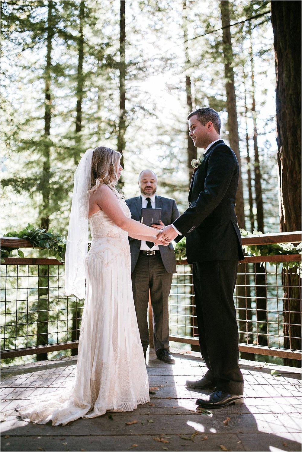 Hoyt Arboretum Wedding -61.jpg