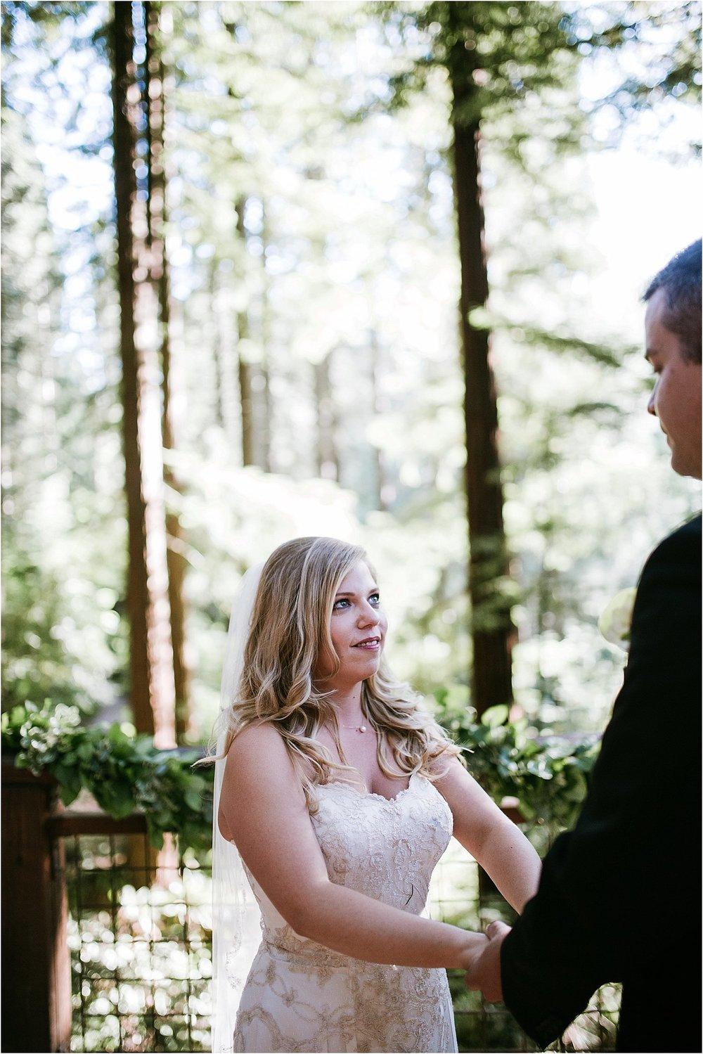 Hoyt Arboretum Wedding -65.jpg
