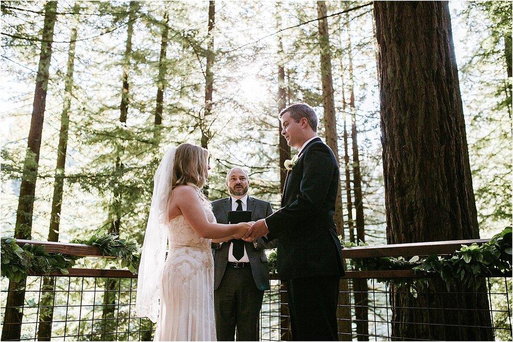 Hoyt Arboretum Wedding -68.jpg