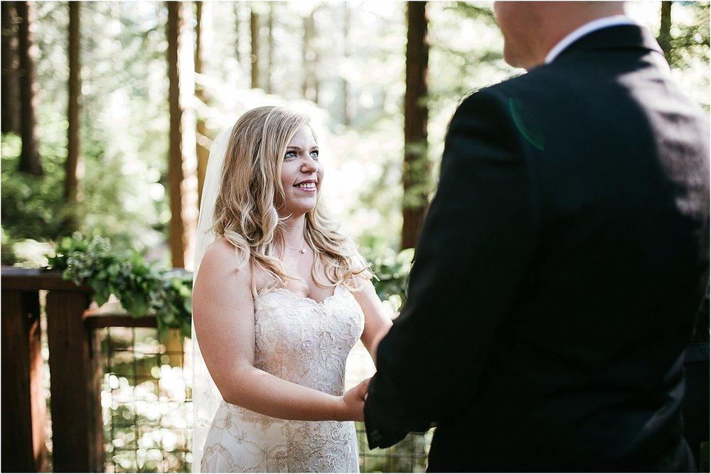Hoyt Arboretum Wedding -69.jpg