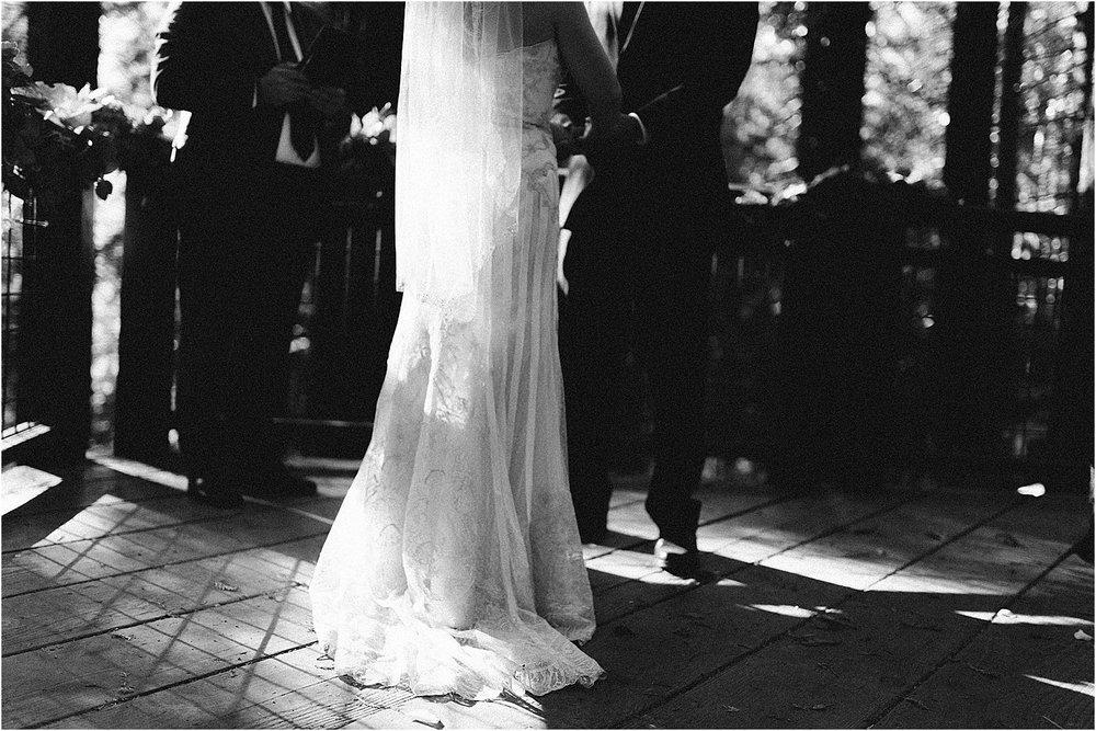 Hoyt Arboretum Wedding -66.jpg