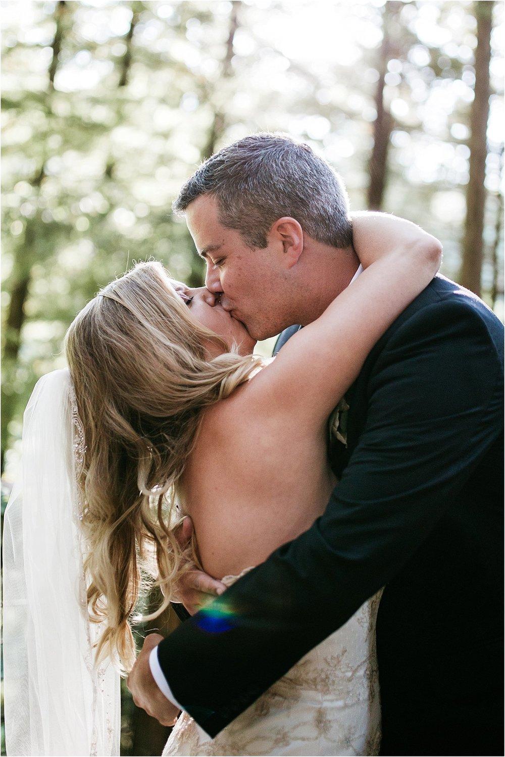 Hoyt Arboretum Wedding -70.jpg