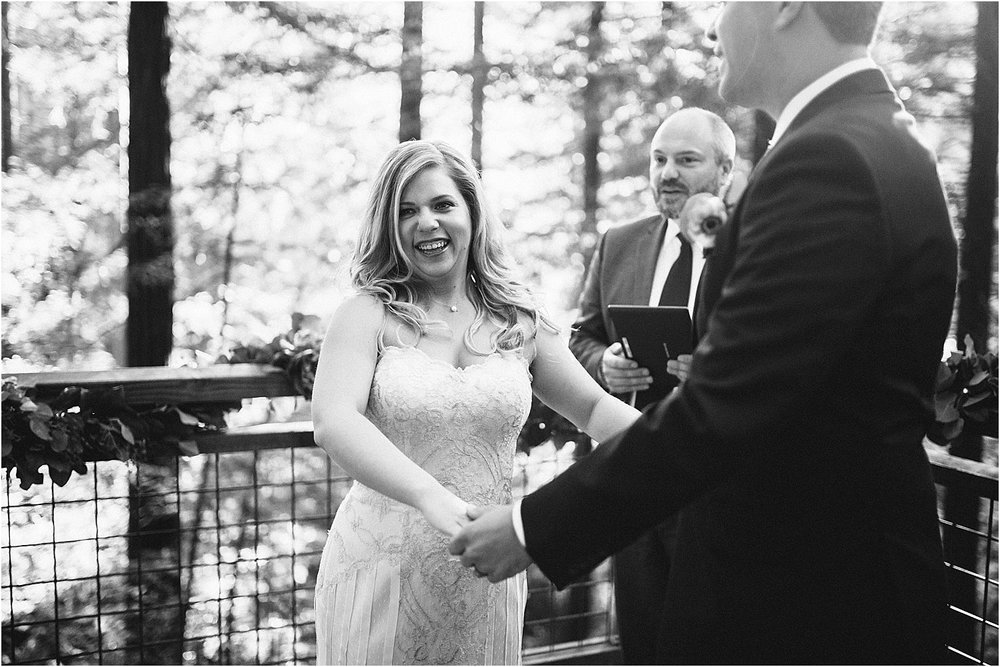 Hoyt Arboretum Wedding -71.jpg