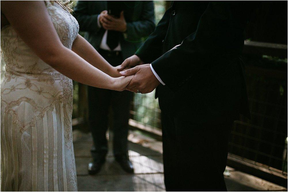 Hoyt Arboretum Wedding -73.jpg