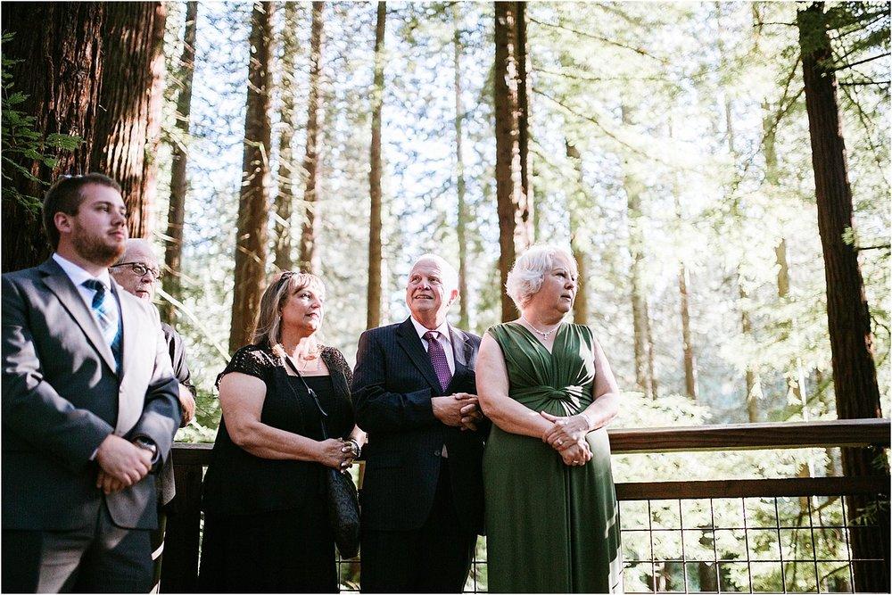 Hoyt Arboretum Wedding -72.jpg