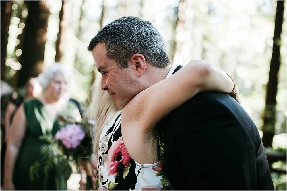Hoyt Arboretum Wedding -77.jpg