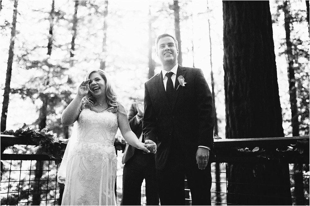 Hoyt Arboretum Wedding -74.jpg