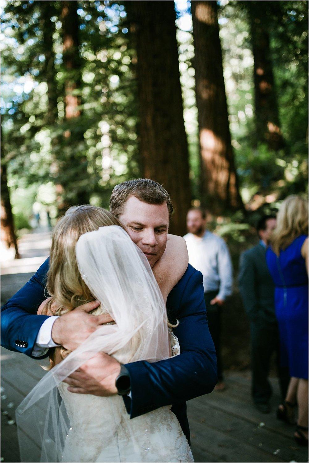 Hoyt Arboretum Wedding -78.jpg