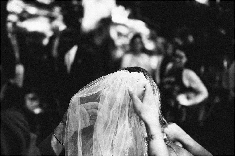 Hoyt Arboretum Wedding -79.jpg