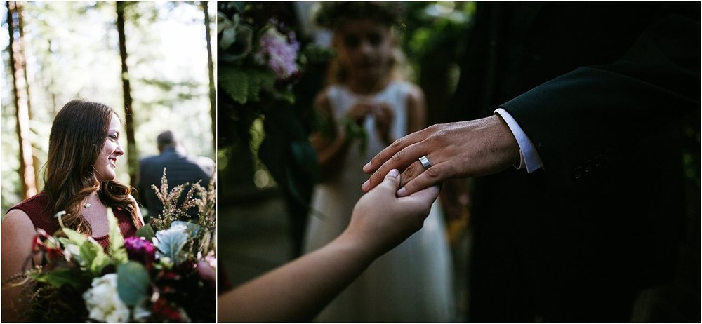 Hoyt Arboretum Wedding -80.jpg