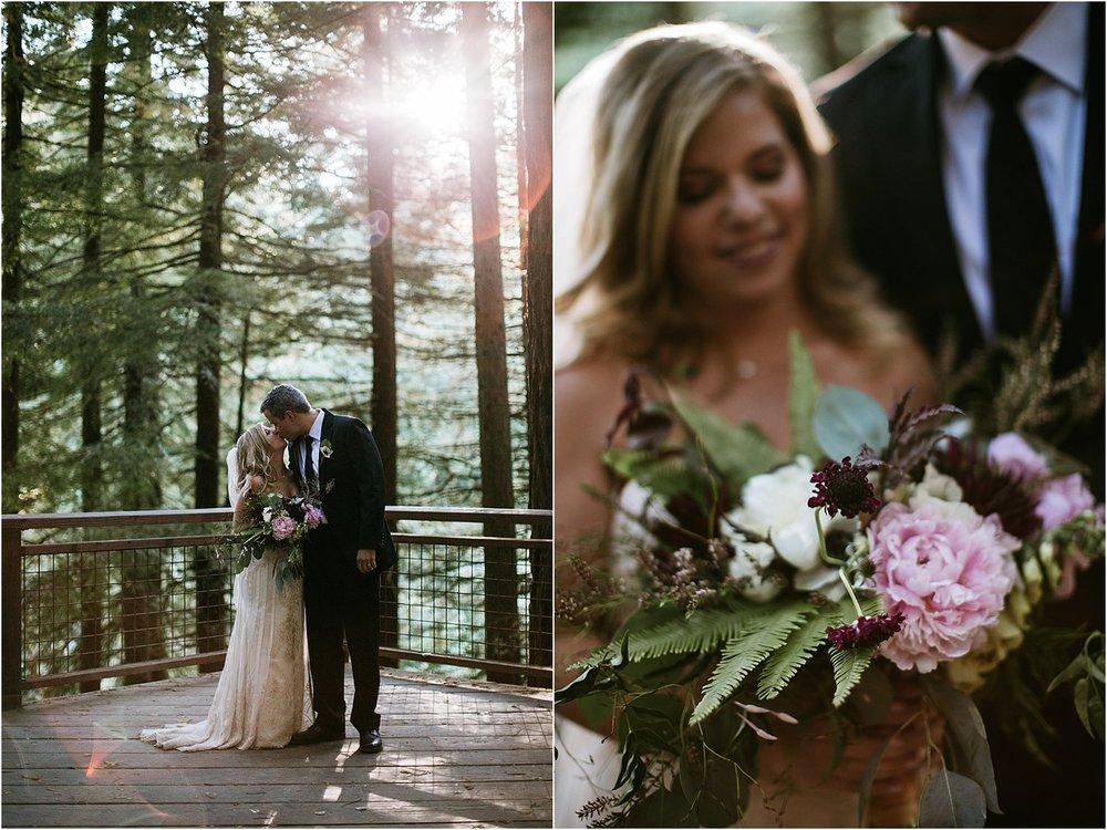 Hoyt Arboretum Wedding -83.jpg