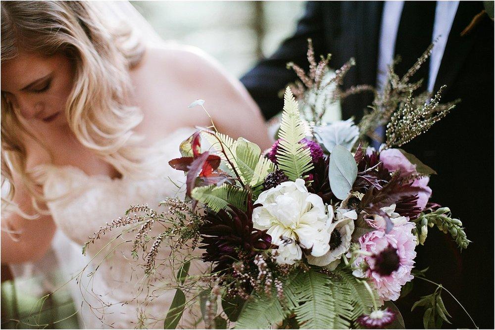 Hoyt Arboretum Wedding -85.jpg