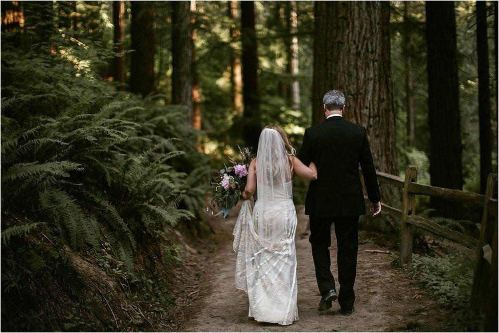 Hoyt Arboretum Wedding -87.jpg