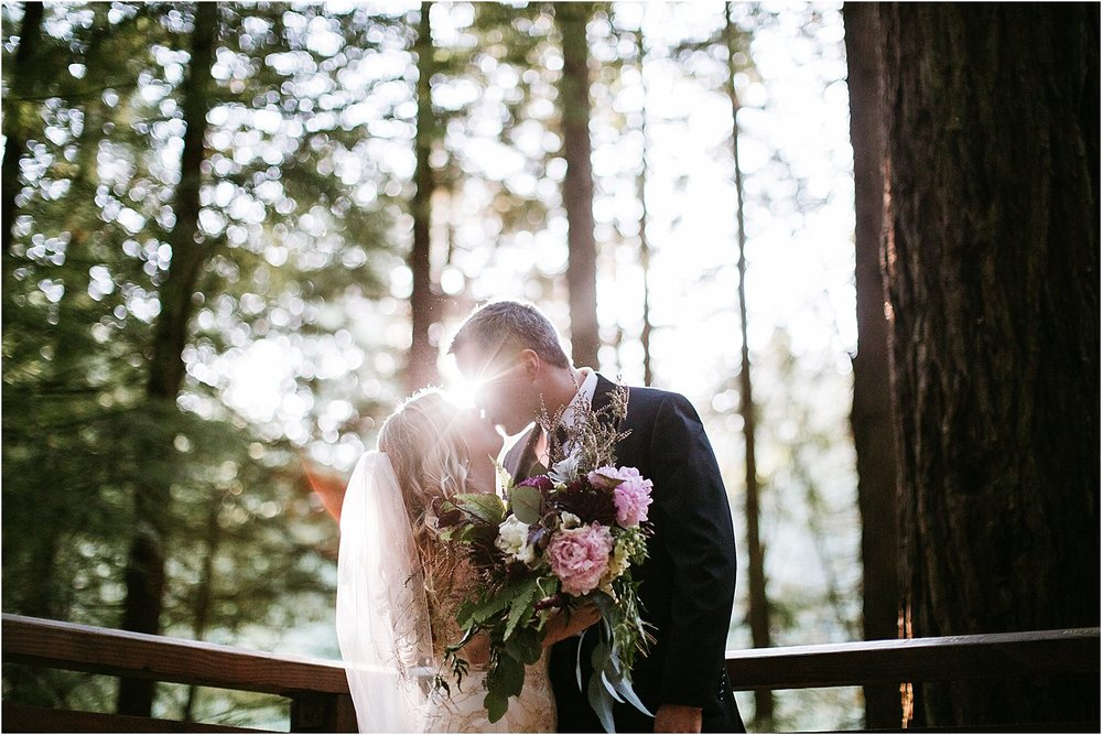 Hoyt Arboretum Wedding -86.jpg