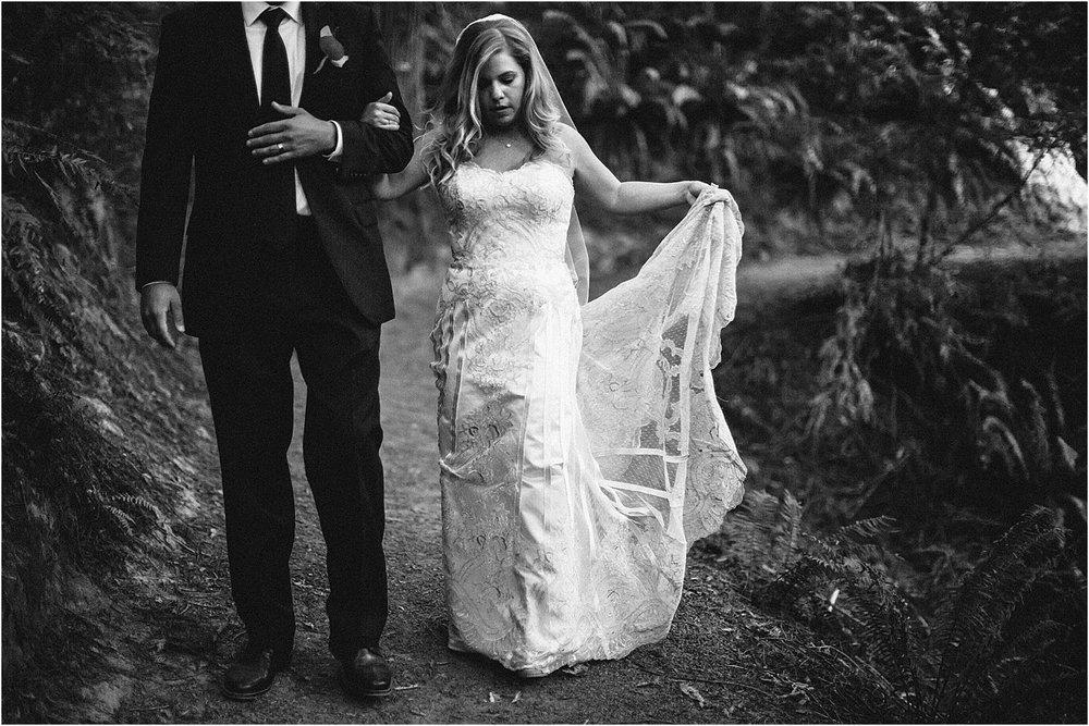 Hoyt Arboretum Wedding -89.jpg