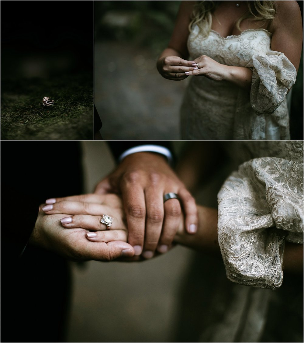 Hoyt Arboretum Wedding -90.jpg