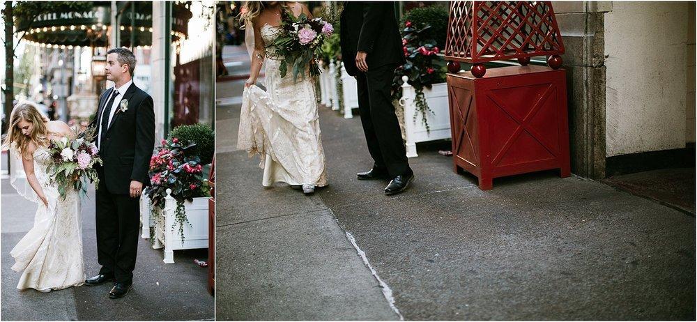 Hoyt Arboretum Wedding -93.jpg