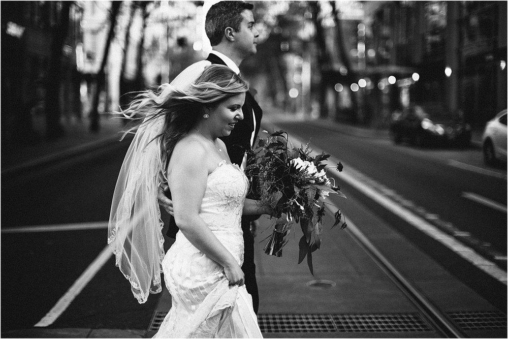 Hoyt Arboretum Wedding -95.jpg
