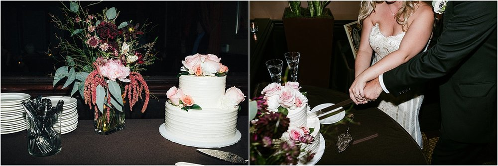 Hoyt Arboretum Wedding -104.jpg