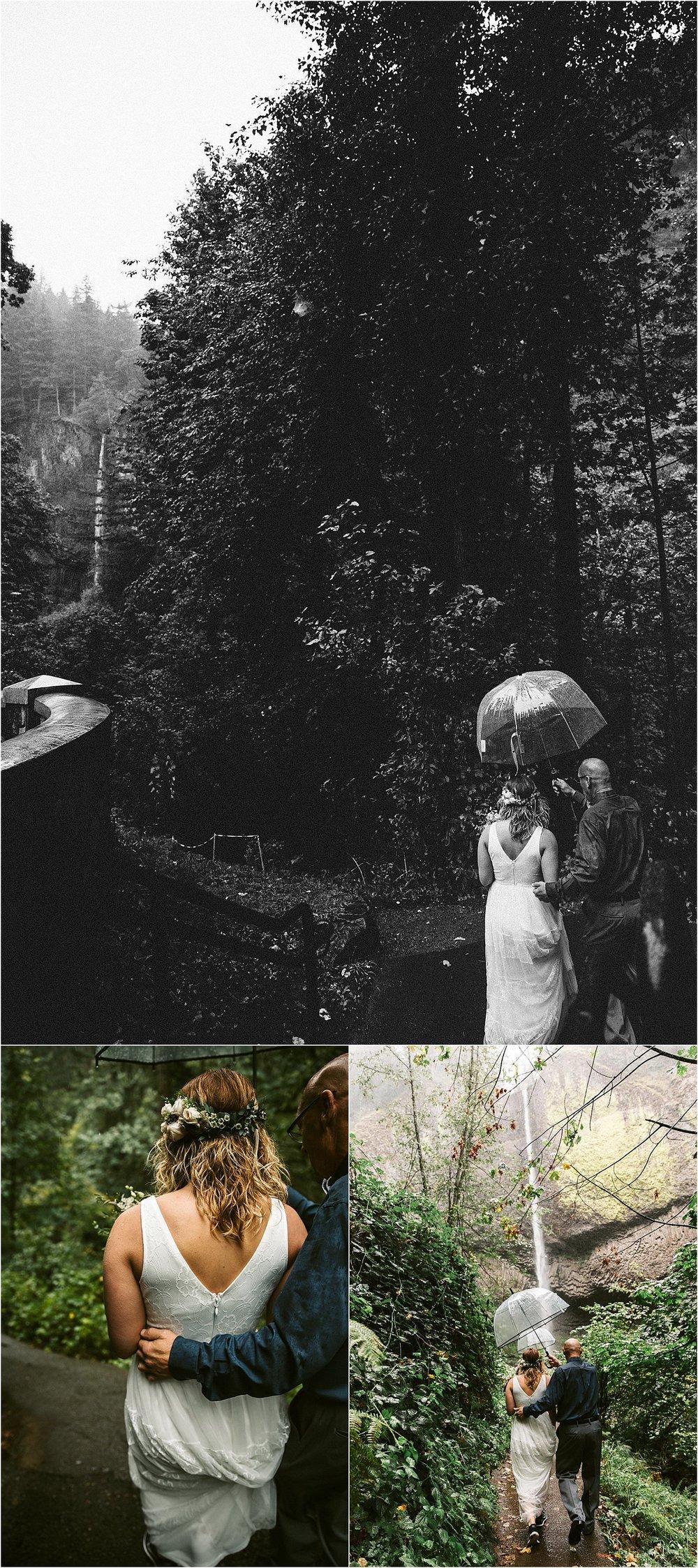 OregonWaterfallElopement-8.jpg