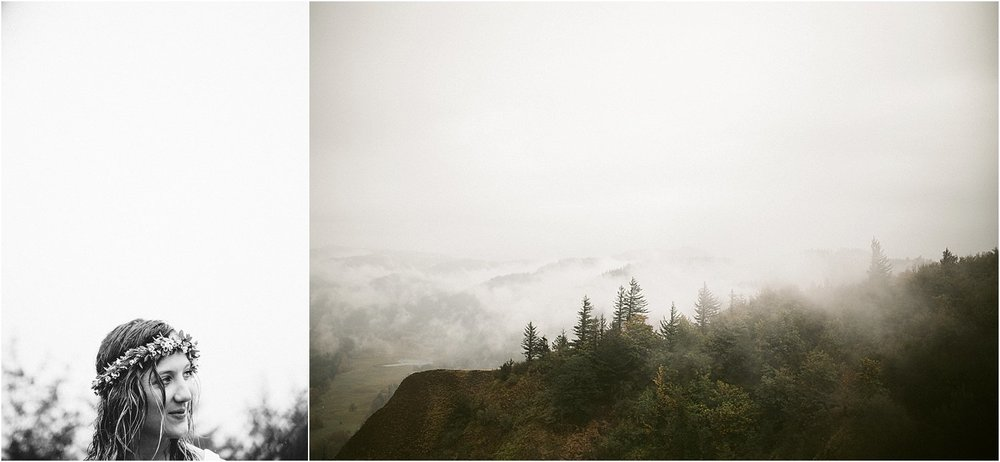 OregonWaterfallElopement-64.jpg