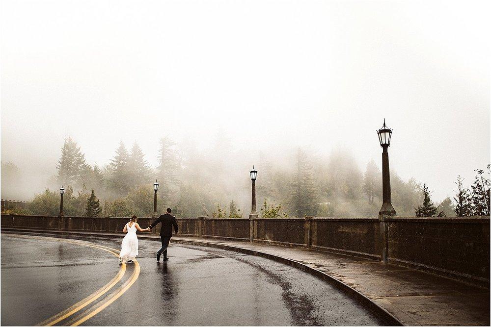OregonWaterfallElopement-63.jpg