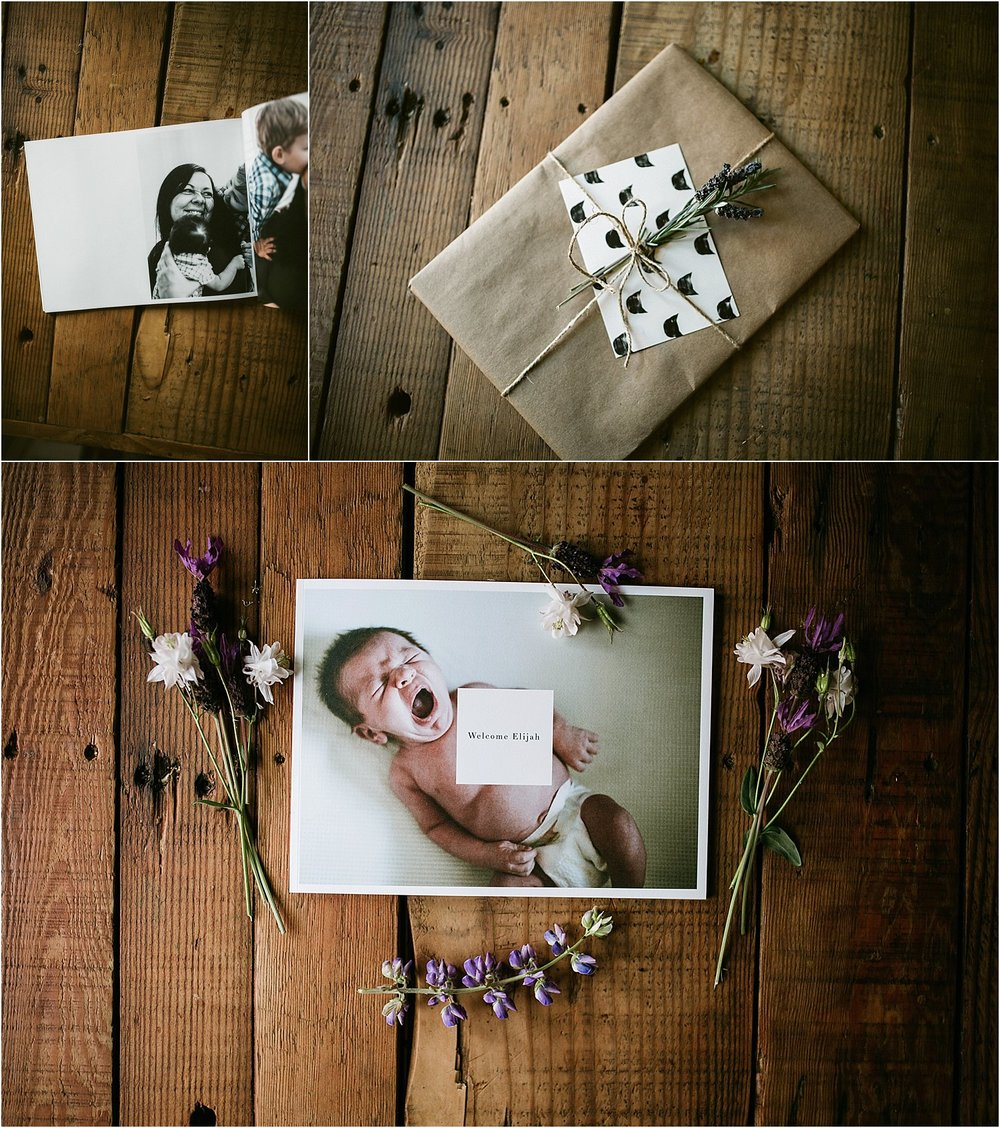PhotoAlbum-1-2.jpg