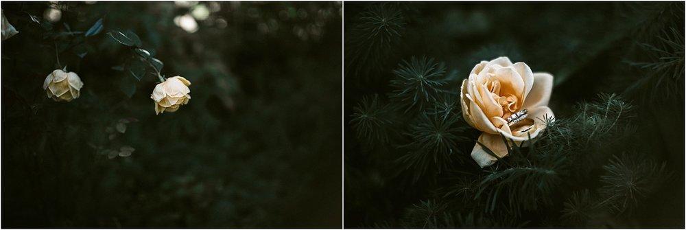 Oregonweddingphotographer-5.jpg