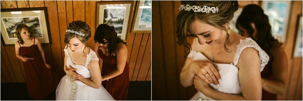 Oregonweddingphotographer-15.jpg