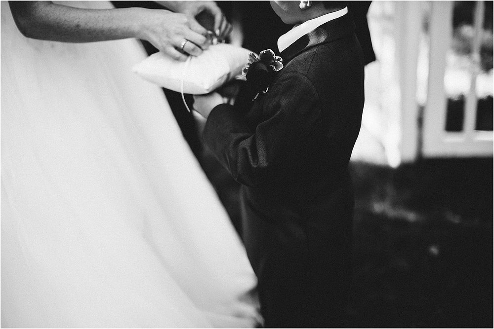 Oregonweddingphotographer-50.jpg