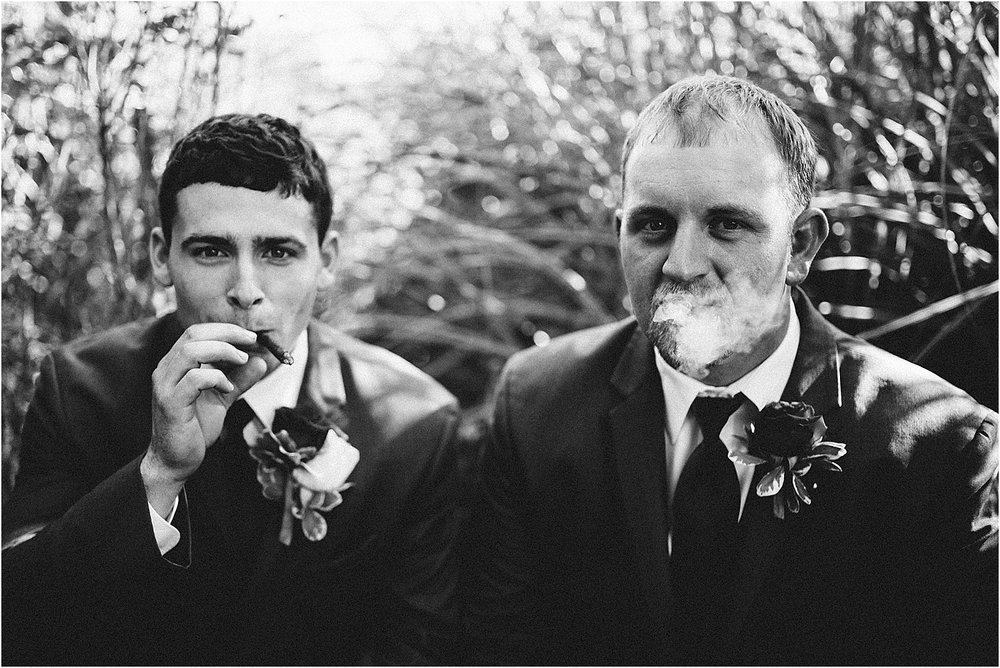 Oregonweddingphotographer-60.jpg