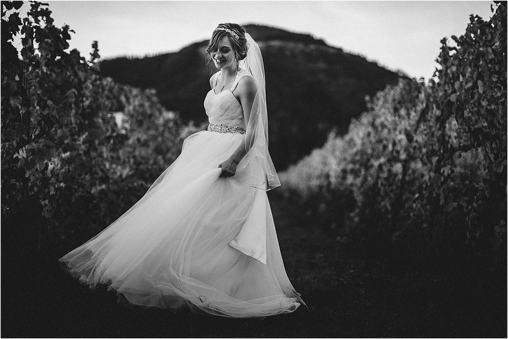 Oregonweddingphotographer-91.jpg