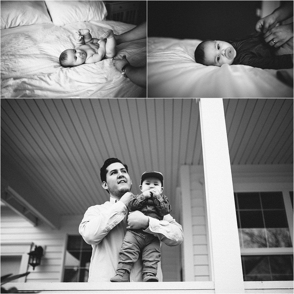 PortlandFamilyphotographer -26.jpg