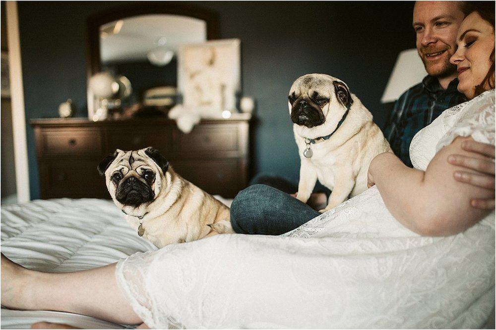 Portland-Maternity-Photographer -5.jpg