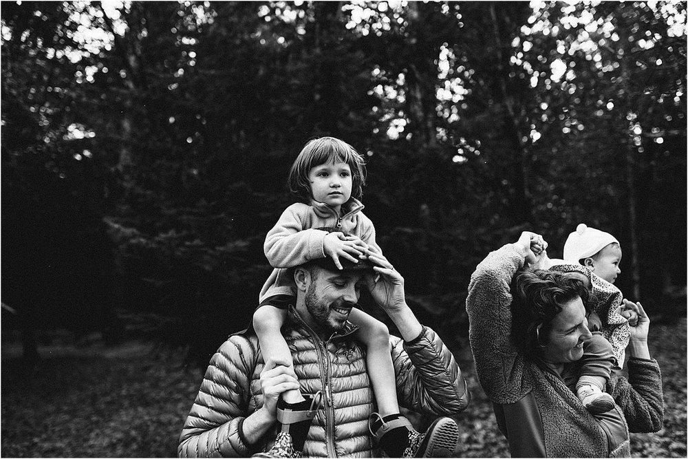 Portland Lifestlye Photographer -34.jpg