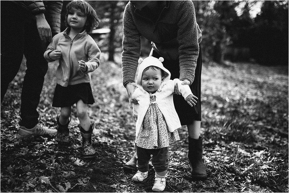 Portland Lifestlye Photographer -35.jpg