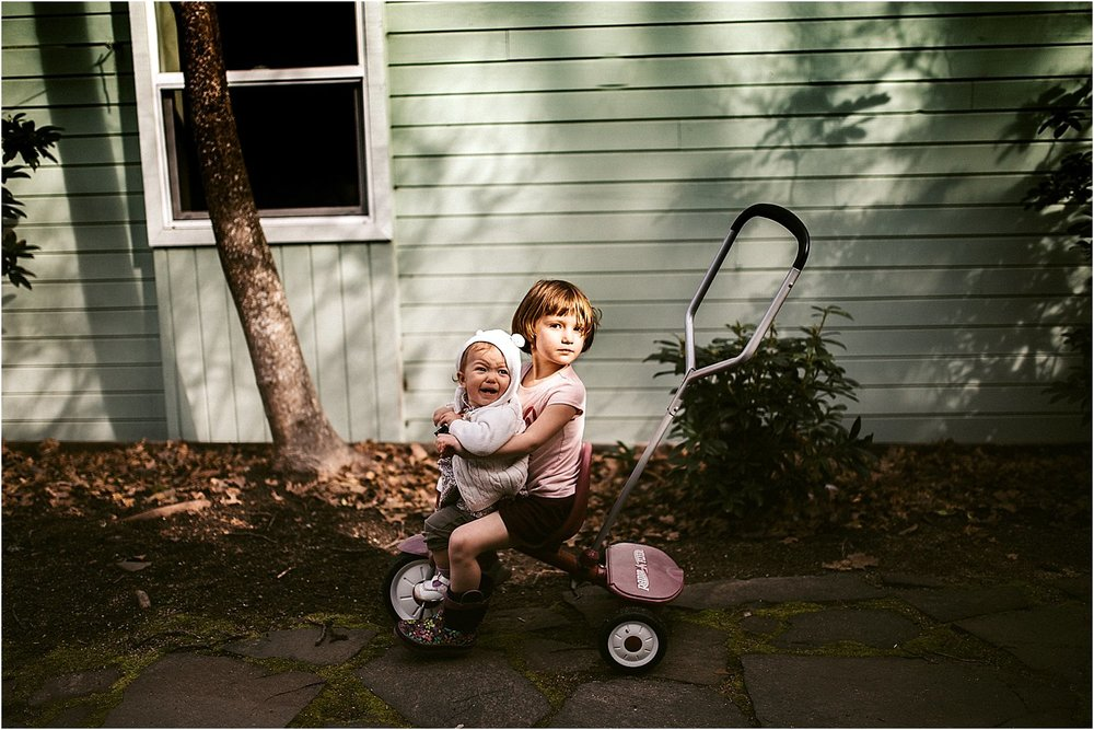 Portland Lifestlye Photographer -39.jpg