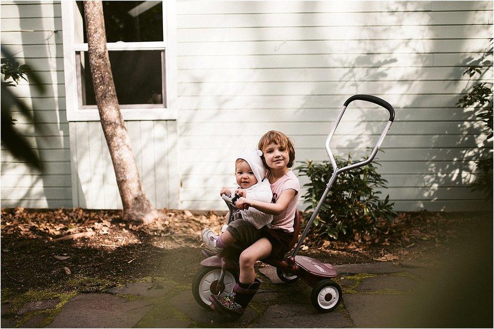 Portland Lifestlye Photographer -41.jpg