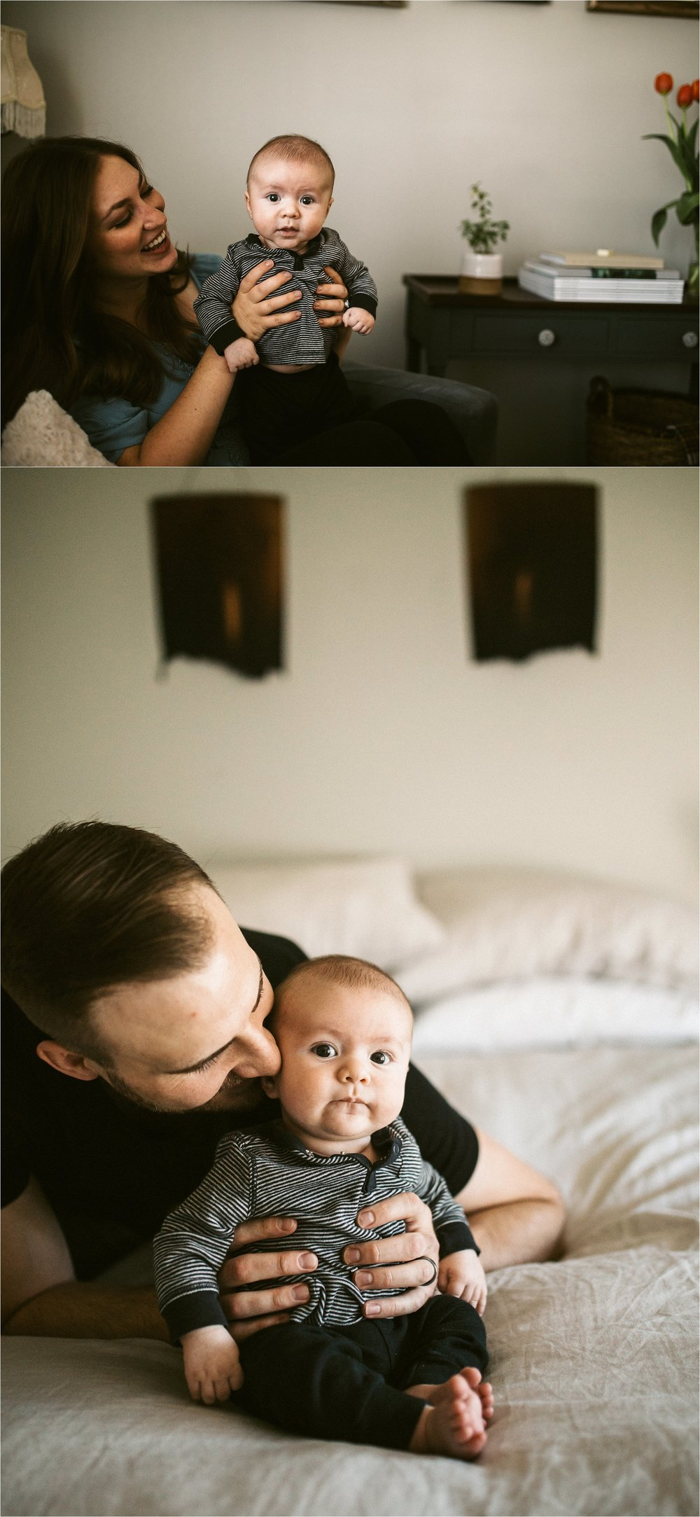 portland-family-photographer-in-home-session_0001.jpg
